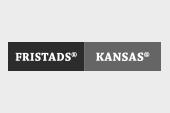 Fristad_kansas