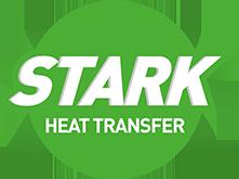 Symbol_Stark_Heattransfer