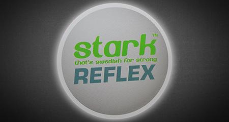 reflex2
