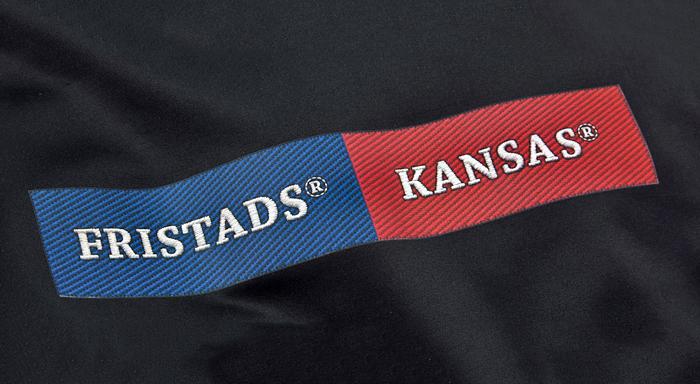 Neues Kooperationsabkommen mit Fristads-Kansas