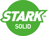 STARK Solid