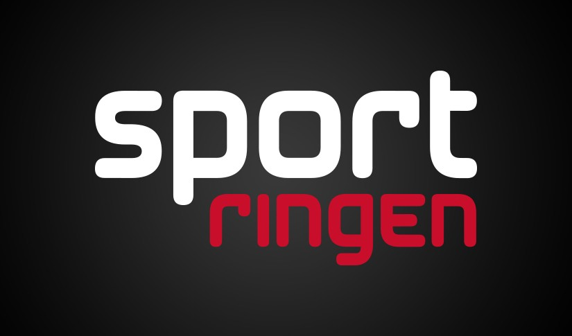 Agreement with Sportringen!