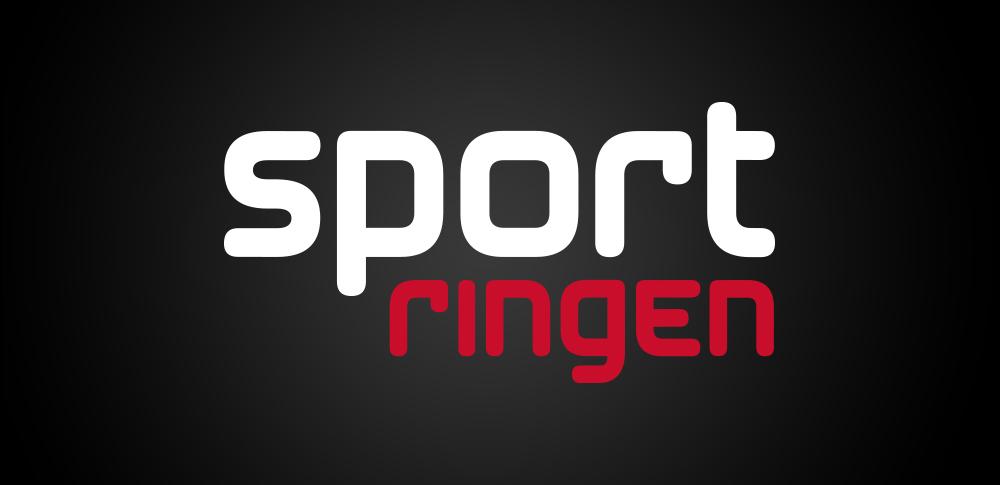 sportringen1