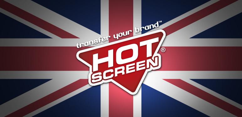 Hotscreen.se nu på Engelska