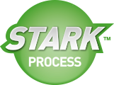 STARK Process