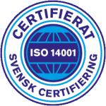 SCAB_ISO_14001_Sve