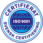 SCAB_ISO_9001_Sve