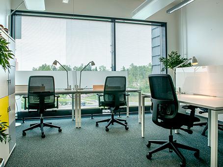 Kontor finland 5