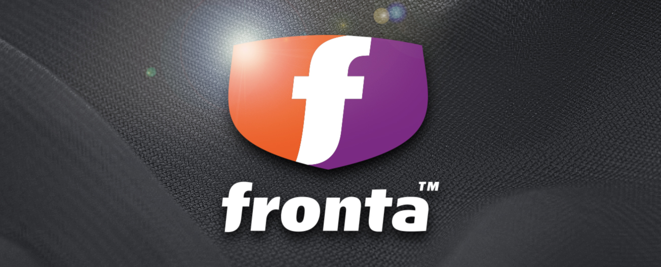 Fronta