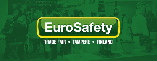 Eurosafety_logo