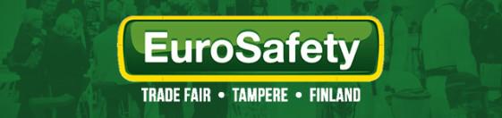 Eurosafety_logo_hemsida