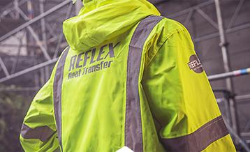 Reflex_hero_img