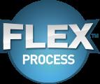 FLEX Process