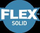 FLEX Solid